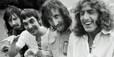 "Top 5 ""The Who"" Kid-Friendly Songs"