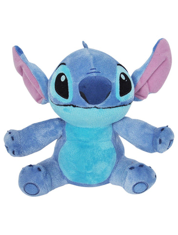 Disney Stitch Doll