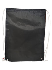 "Disney Mickey Mouse 18"" Black Sling Bag w/ Mickey Bath Beach Towel 58"" x 28"""