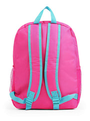 "LOL Surprise 16"" Backpack Making a Splash Baby Cat Merbaby Super B.B."