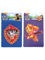 Paw Patrol Marshall Adhesive Patch & Skye Adhesive Patch 2-Piece Set