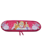 Disney Princesses Girls Pencil Case