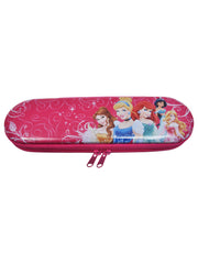 Girls Disney Princesses Pencil Case