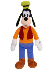 Disney Goofy Plush Toy Stuffed Doll 11""