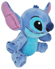 "Stitch 11"" Plush Doll and Beach Towel 2Pc"