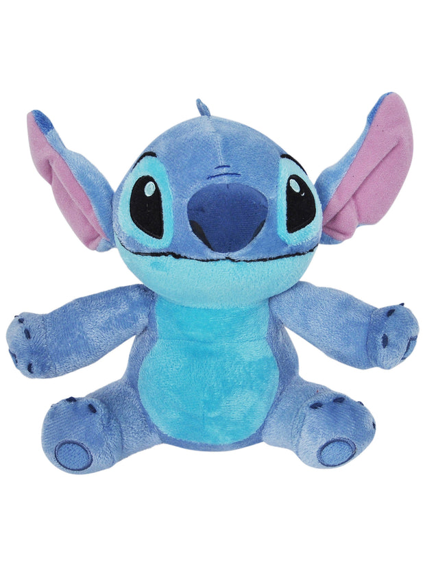 "Stitch 11"" Plush Stuffed Toy"
