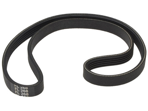 FL268 Drive Belt to Suit Flymo