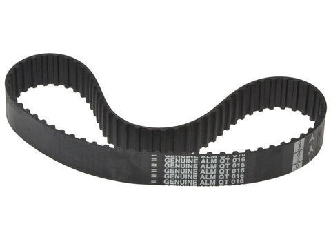 QT016 Drive Belt High Speed