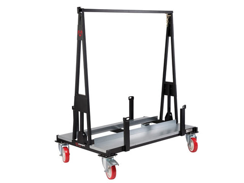 Armorgard LoadAll Board Trolley 1000kg Capacity