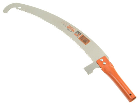 Bahco 385-6T Pruning Saw 360mm (14in)