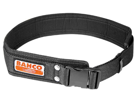 Bahco 4750-QRLB-1 Quick Release Belt