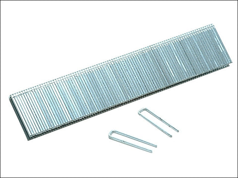Bostitch 1191501 15mm S2 Wide Crown Staples Pack of 16800