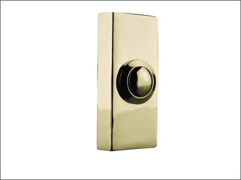 Byron 2204 Wired Bell Push