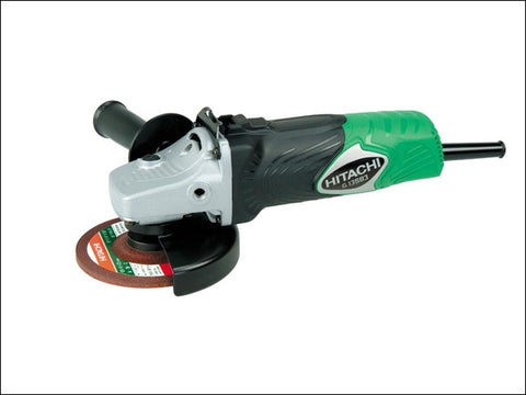 Hitachi G13SB3 125mm Mini Angle Grinder 1300 Watt
