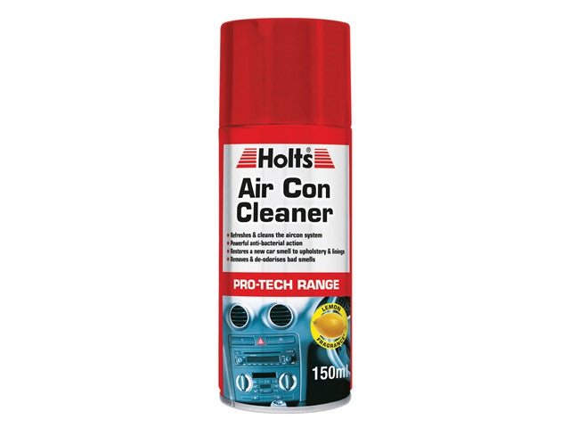 Holts TEC1 Air Conditioning Cleaner 150ml