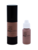 106 - Ebony HD Liquid Foundation