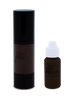 113 - Coca HD Liquid Foundation