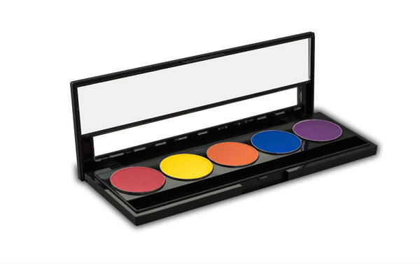 5 Well Eyeshadow