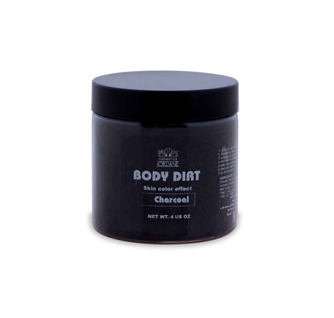 Body Dirt Powder Charcoal