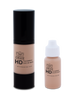 152 - Medium Ivory HD Liquid Foundation