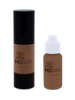 158 - Tasty Coffee - HD Liquid Foundation