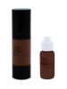 159 - Sable - HD Liquid Foundation