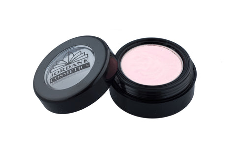 201 Misty Rose Mineral Cream Eyeshadow