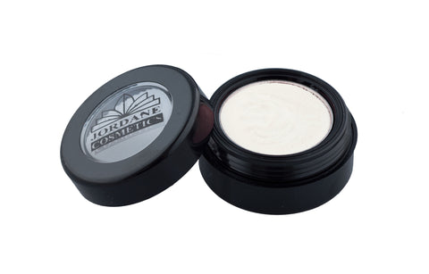 203 Seashell Mineral Cream Eyeshadow