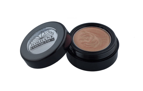 204 Taupe Mineral Cream Eyeshadow