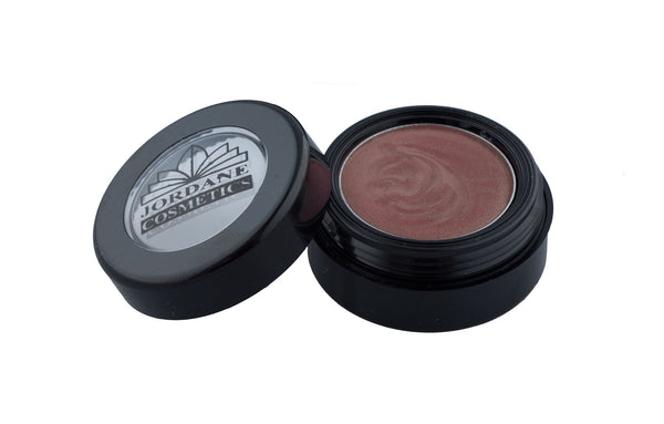 205 Mauve Mineral Cream Eyeshadow