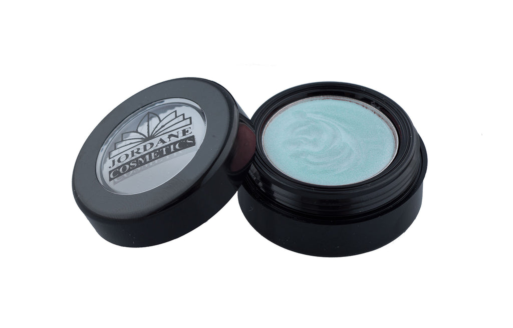 208 Light Denim Mineral Cream Eyeshadow