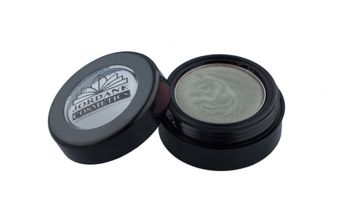 209 Grey Slate Mineral Cream Eyeshadow