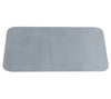 Rectangle Metal Palette Large