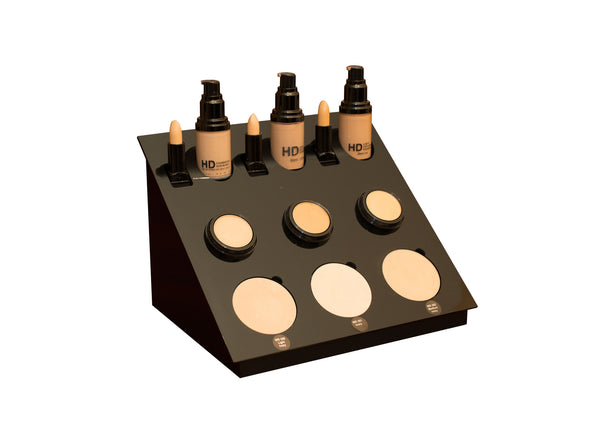 D1004 Foundation/Concealer/Wet and Dry