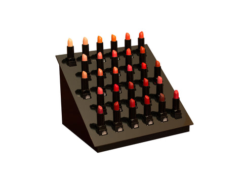 D1001 Lipstick Display (28)