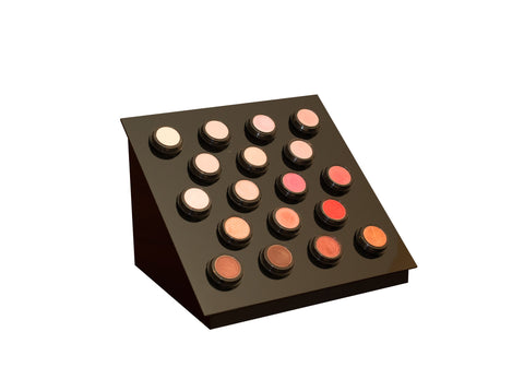 D1002 Eyeshadow (28)