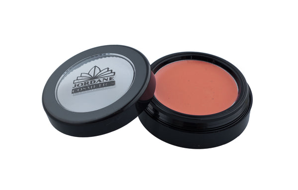 300 - Cinnabar Mineral Cream Blush
