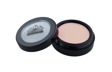 301 - Ginger Beige Mineral Cream Blush