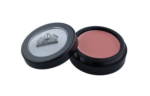 313 - Flourish Mineral Cream Blush