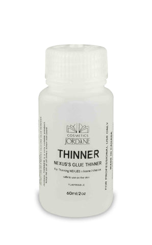 NEXUS Silicone Thinner 2oz