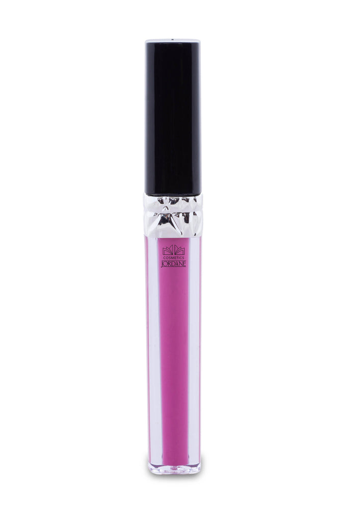 4505 Charmed Liquid Lipstick - Black Shinny Cap