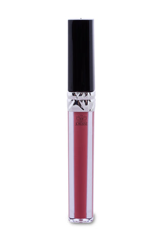 4541 Liquid Lipstick Delighted - Black Shinny Cap