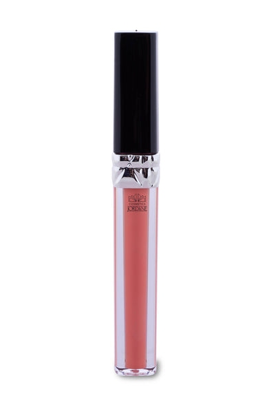 4543 Liquid Lipstick Adore - Black Shinny Cap