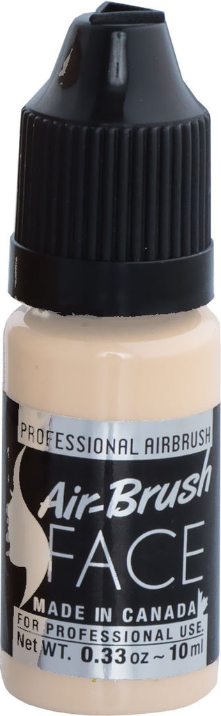 500 Extra Light Porcelain Airbrush Foundation