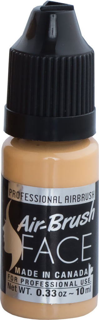 502 Porcelain Airbrush Foundation
