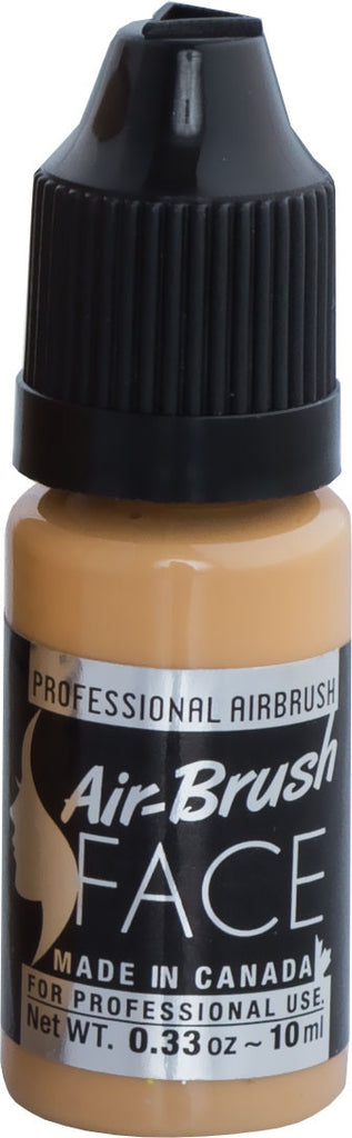 503 Medium Beige Airbrush Foundation