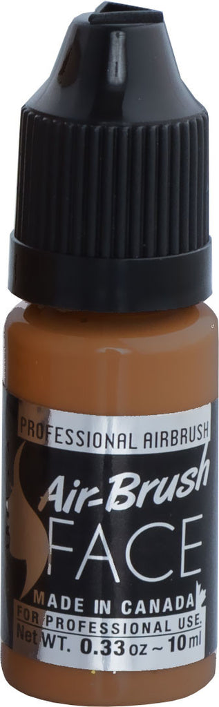 508 Coffee Bean Airbrush Foundation