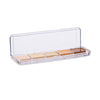 5 Well Concealer Tray #1