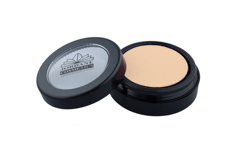 6007 Creamy Peach Blush