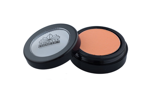 6009 Passion Peach Blush